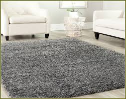 Overstock Com Rugs Runners Area Rugs Overstock Roselawnlutheran