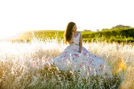 san luis obispo wedding photographers wedding photography san luis obispo tbrb info tbrb info
