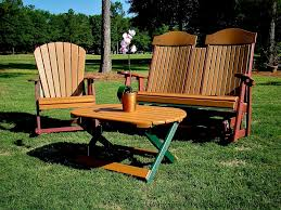 furniture amazing furniture stores in wilmington north carolina