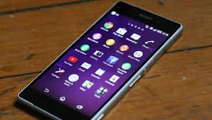 sony xperia z2 review a waterproof android smartphone that goes