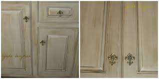 LYNDA BERGMAN DECORATIVE ARTISAN CROWN CHANDELIER IN NEW ORLEANS - Delaware kitchen cabinets