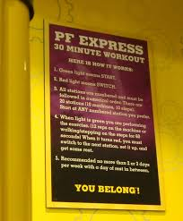 planet fitness red light 18 best fitness images on pinterest planet fitness ww recipes and