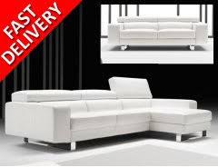 Sofa Made In Italy Leather Sofas Made In Italy Sofa Italia