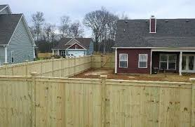 privacy fence deck u2013 bowhuntingsupershow com
