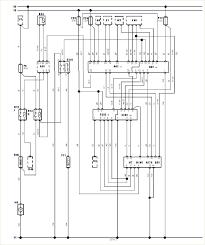renault scenic window wiring diagram 3 wiring diagram wiring