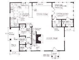 australian farmhouse floor plans