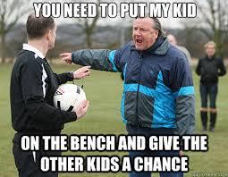 Sports Memes - rational sports dad memes quickmeme