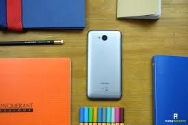 mobile enfant design honor 6a 5 raisons de le choisir comme premier smartphone pour