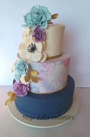 wedding cake daily 369 best wedding cakes images on cake wedding conch