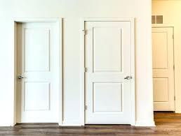 oak interior doors home depot wooden interior doors with glass 24kgoldgrams info