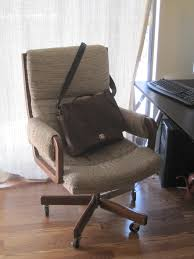 Office Chair Comfortable by Chair Most Comfortable Dining Chairs Techethe Com Australia Room