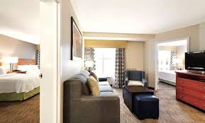 two bedroom suites in orlando fl homewood suites orlando international drive hotel