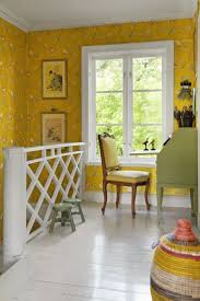 213 best wallpaper images on pinterest van gogh wallpaper