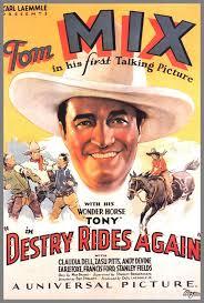 film de cowboy 30 affiches de westerns westerns