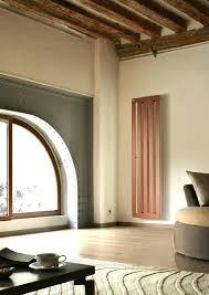 quel chauffage electrique pour une chambre radiateur electrique pour chambre radiateur pour chambre pour
