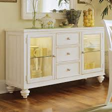 china buffet credenza beyond stores