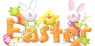 clipart christian easter coloring pages awesome easter clipart