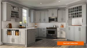 home depot kitchen cabinets unpainted hton bay shaker assembled 18x34 5x24 in drawer base