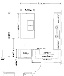 kitchen with island layout kitchen layout plans with island photogiraffe me