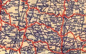 road map massachusetts usa exploring western massachusetts western massachusetts highways