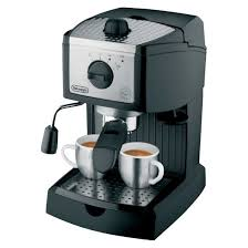 will amazon have any espresso makers on sale for black friday today espresso u0026 cappuccino makers target