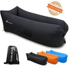 top 10 best air sofa beds reviews you should consider to buy