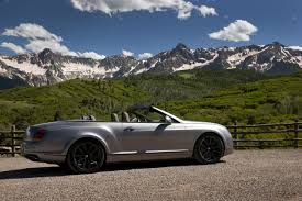 bentley supersports price 100 cars bentley continental supersports convertible