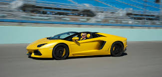 lamborghini aventador roadster yellow image gallery of lamborghini aventador roadster yellow
