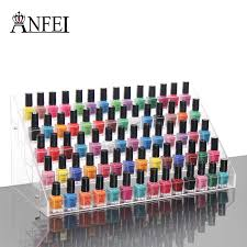 online get cheap acrylic nail table aliexpress com alibaba group