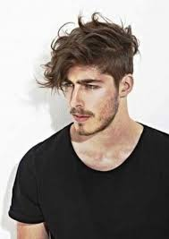2018 long hair mens haircuts hairstyle men 2018