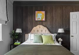 one bedroom apartments statesboro ga bedroom ideas 1920 the george statesboro ga apartment finder
