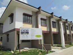 bright homes bulacan homes top 10 reasons why choose to get a house in bright