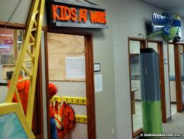 Kids Themed Rooms by A New Steam Valve For Kids In New Berlin Onmilwaukee