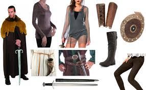 lagertha lothbrok clothes to make lagertha costume lagertha costume lagertha and costumes