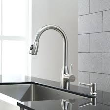 2 Handle Kitchen Faucet Commercial Style Kitchen Faucet Medium Size Of Kitchen Sink