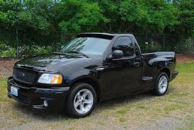 1999 ford truck 1999 ford f150 cars for sale classics on autotrader