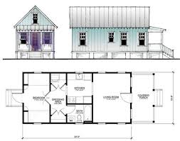 one story log cabin floor plans 43 best house plans images on architecture house