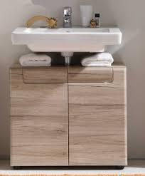meuble sous evier cuisine conforama meuble sous evier cuisine pas cher des photos avec charmant meuble