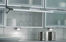 Kitchen Cabinets Unfinished Oak by Delicate Pictures Isoh Wonderful Laudable Marvelous Wonderful