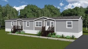 mclean mini home floor plan mini homes home designs