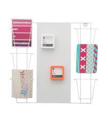 tableau magn ique pour cuisine tableau magnetique cuisine trendy smartpanda calendrier magntique