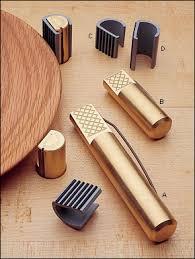 Bench Dog Tools 40 102 Veritas Round Bench Dogs U0026 Muzzles Woodworking Diy