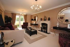 Show Homes Interiors Uk by Interior Designer Show Homes East Anglia Cambridge