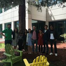 meet our 2016 american and australian google news lab fellows