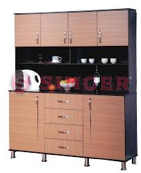 Mobile Kitchen Cabinet Malaysia Kitchen - Mobile kitchen cabinet