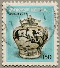 Sofa Stamp Korea 582 Best Korea Images On Pinterest South Korea Korean Hanbok
