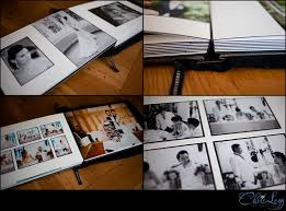 luxury wedding albums queensberry luxury wedding albums wedding photographers surrey