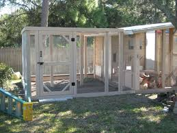 Backyard Chickens Forum by Image 1 Of 5 In Forum Thread U201c1 2x1 2 Hardware Cloth Or 1x2 Welded