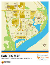 Dallas Love Field Map Mercyhealth Sportscore One U2014 Mercyhealth Sportscore