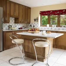 espresso kitchen island cabinet espresso kitchen island ideas espresso kitchen island